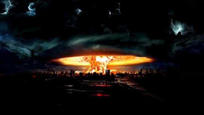 Ce prevestește Baba Vanga pentru 2020. Tentativă de asasinat împotriva lui Vladimir Putin