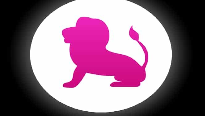 Sfatul zilei de 30 septembrie 2019. Leii trebuie să aibă grijă cu cine discută, cui i se confesează