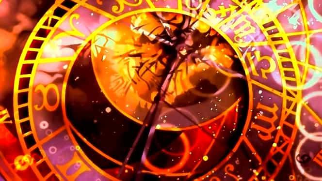 Horoscop 10 ianuarie 2018! O zodie regăseşte cheful de vorbă şi mişcare!