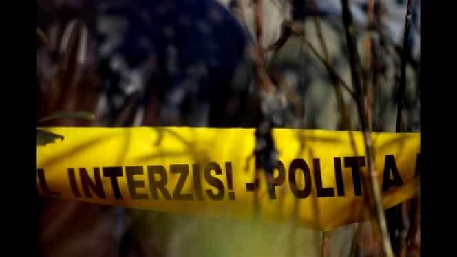 Încidente șocante în Iași! Doi bărbați, omorâți în bătaie