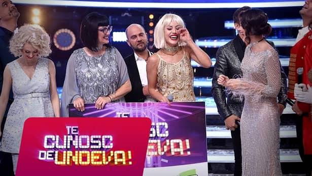 Mihai Bendeac a recunoscut că e înnebunit după ea! Vedeta este colegă cu el la Antena 1