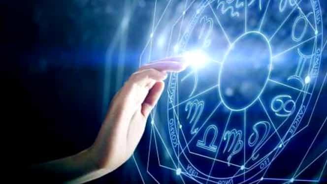 Horoscop 2 martie. Zi perfectă pentru nativii unei zodii