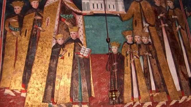 Calendar ortodox vineri, 16 august 2019. Sfinții Martiri Brâncoveni, pomeniți de Biserică