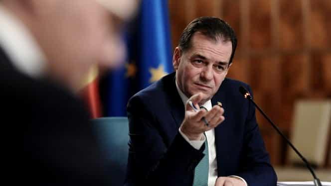 """Ludovic Orban, solicitare fermă pentru ministrul Transporturilor! """"Vizite inopinate. Luaţi măsuri!"""""""
