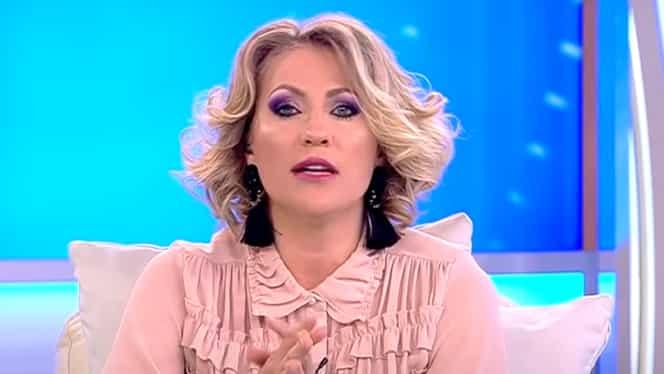 """Ce a pățit Mirela Vaida în timp ce mergea spre studiourile de la Antena 1. Vedeta este oripilată: """"Măi, nu mi-a venit să cred"""""""