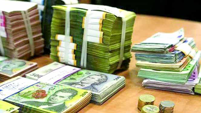 Ministerul Muncii, bani în plus de la Guvernul Orban! A fost suplimentat bugetul pentru plata unor ajutoare