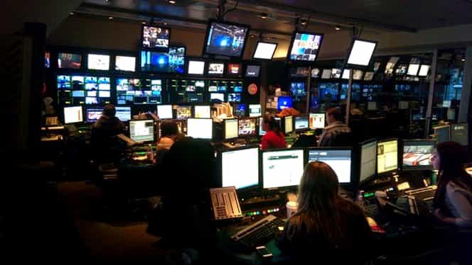 Prima TV şi-a cerut insolvenţa. Cînd are termen postul TV?
