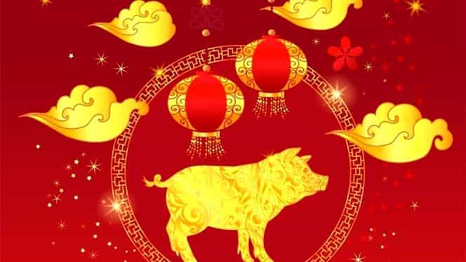 Zodiac Chinezesc pentru duminică, 12 aprilie. Bivolii au mare încredere în persoanele nepotrivite