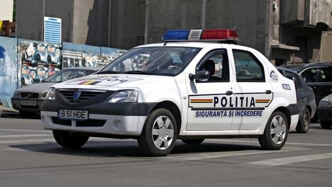 Zodii expuse criminalilor din România!
