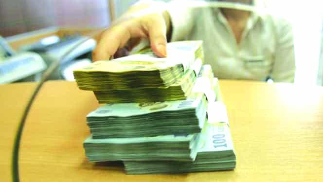 Veste bună pentru românii care nu-şi mai pot plăti creditele ipotecare!