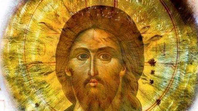 Calendar ortodox, marți, 13 august. Sfântul Tihon de Zadonsk