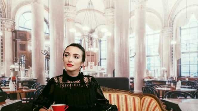 Cine este iubitul Anei Morodan, concurenta de la Asia Express