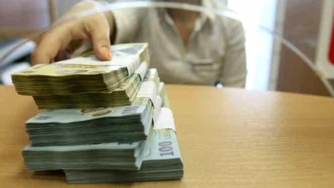 Ce premii a dat Loteria Română la extragerile Loto 6 din 49 de duminică, 10 februarie