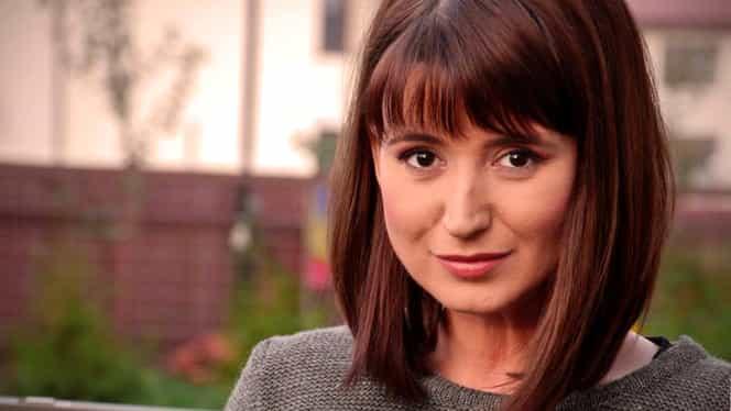 """Sanda Nicola, mesaj emoționant după moartea Cristinei Țopescu: """"A lovit încă un trăsnet"""""""