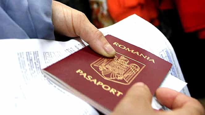 De ultimă oră: Pașapoartele și buletinele se vor schimba!