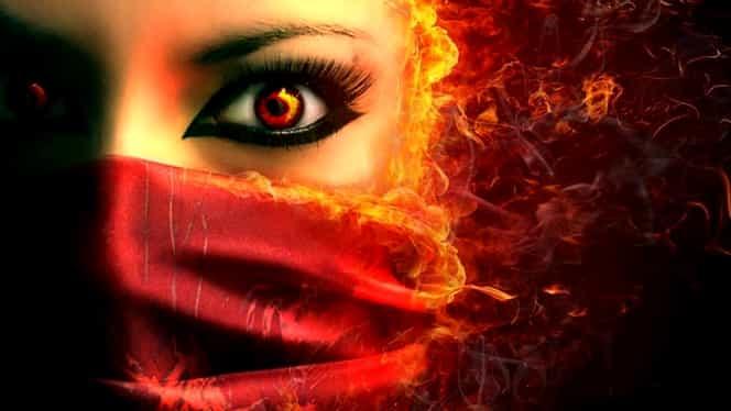Cele mai invidioase zodii feminine. Le place să bârfească și sunt răutăcioase