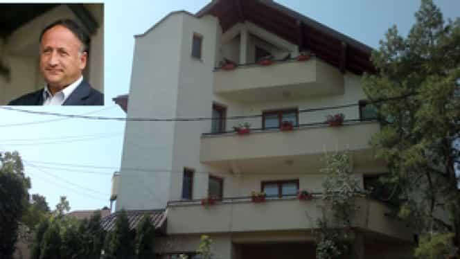 Boierie la primărie! Vezi ce proprietăţi deţin edilii din România