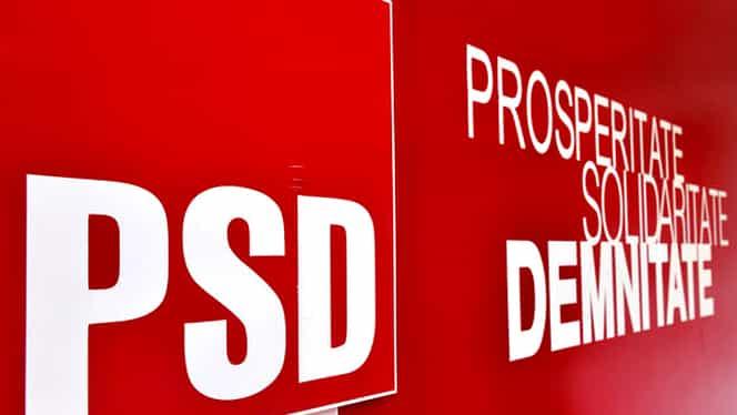 Iași a primit titlul de capitală istorică. PSD boicotează evenimentele la care participă Klaus Iohannis