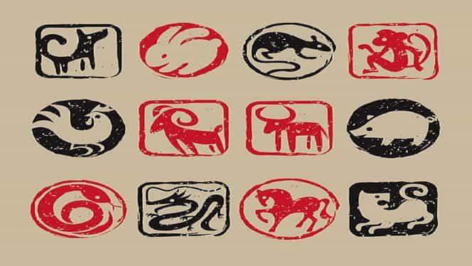 Zodiac Chinezesc pentru săptămâna 23-29 septembrie. Nativii Cocoș au parte de provocări și mult noroc