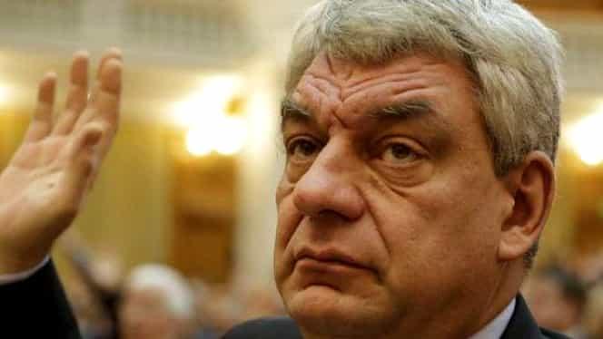 """Mihai Tudose, serie de ironii la adresa PSD! """"Îți stă mintea în loc. Arde casa și ăștia fac invitații la nuntă, își lansează candidatul la prezidențiale"""""""
