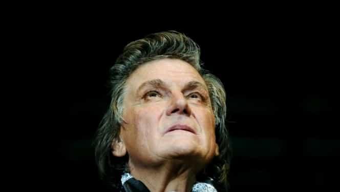 """Florin Piersic, scandal fără precedent: """"Mergem să rezolvăm o reclamaţie pe aur!"""""""