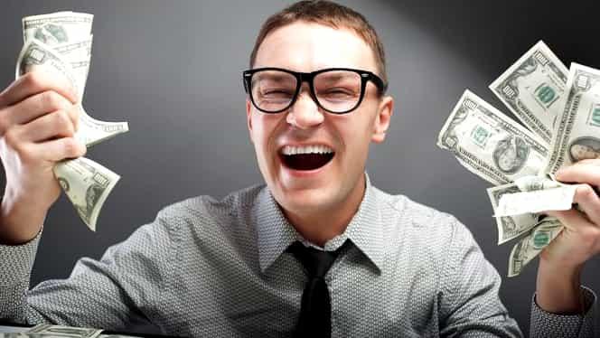 Salarii de 6.000 de euro pentru români. În ce țară se fac angajări și ce locuri de muncă sunt