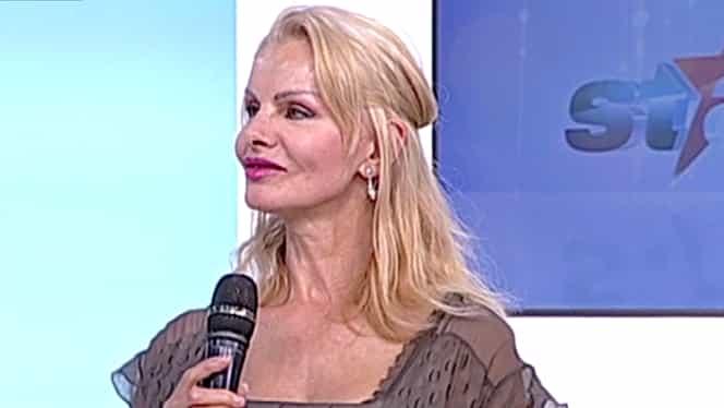 Ce s-a întâmplat cu primul soț al Anastasiei Lazariuc și de ce nu s-a mai căsătorit