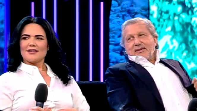 Ilie Năstase, viață amoroasă zbuciumată! Câte soții a avut fostul mare tenismen român