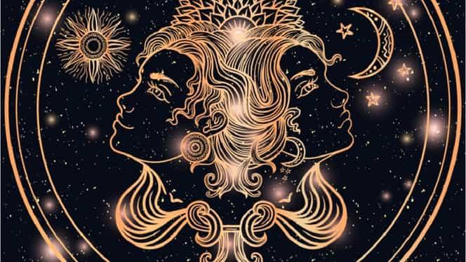 Horoscop zilnic marți, 5 noiembrie 2019. Gemenii primesc daruri otrăvite de la anumite persoane