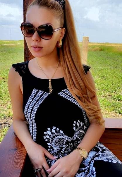Cele mai noi imagini cu Beyonce de România! Cum arată, după ce a trecut prin cea mai grea perioadă din viaţa ei