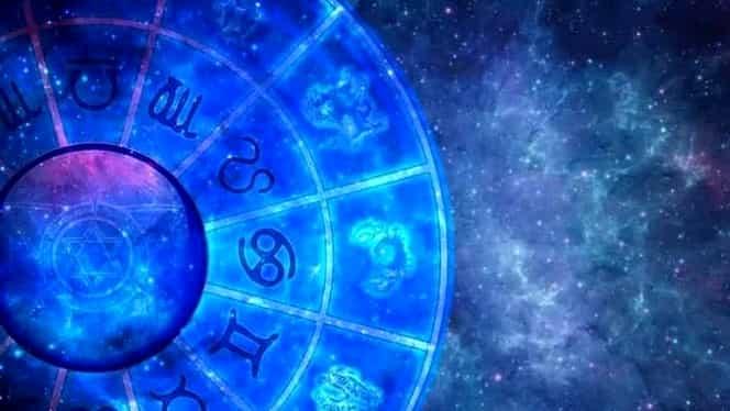 Horoscop zilnic luni, 22 iulie 2019. Capricornii devin extrem de darnici