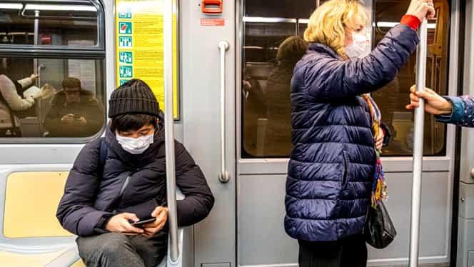 Organizația Mondială a Sănătății: Epidemia cauzată de coronavirus nu a ajuns la cote îngrijorătoare