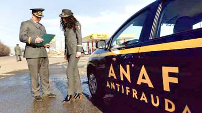 ANAF te ajută să scapi de datoriile neplătite. Anunțul care bucură mulți români