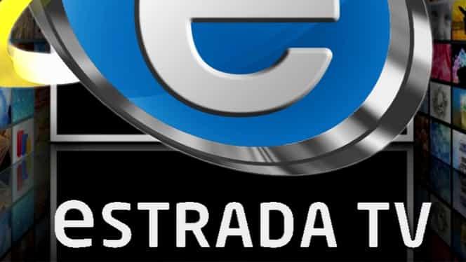 Estrada TV a rămas fără licență! Societatea era în insolvență