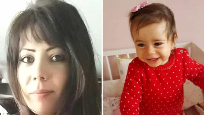 Tragedie în Marea Britanie! O româncă a murit în urma unei operații de cezariană