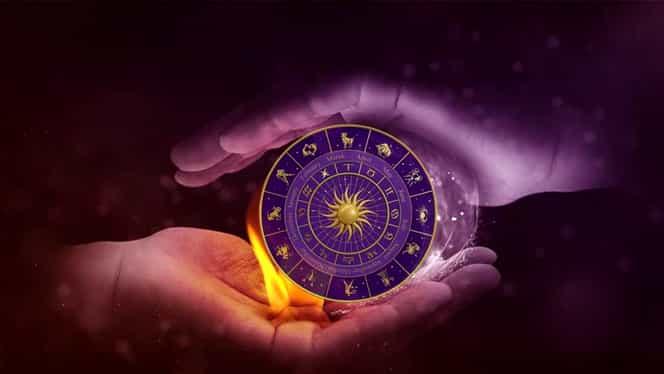 Horoscop karmic pentru luna aprilie 2020. Zodiile de foc au o perioadă grea înaintea Paștelui
