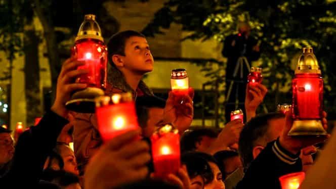 Când începe Postul Paștelui ortodox și catolic în 2019. Ce nu e bine să faci în această perioadă