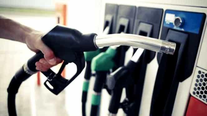 Cu cât se vor ieftini carburanții din 2020. UPDATE: Proiectul de lege a trecut de Parlament
