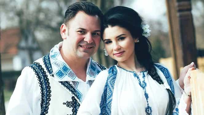 Ionel Lucian Șipoș a murit la 31 de ani. Soția și părinții artistului sunt distruși de durere