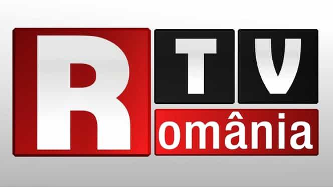 Cine a amenințat cu bombă RTV. Surpriză! E un fost jurnalist