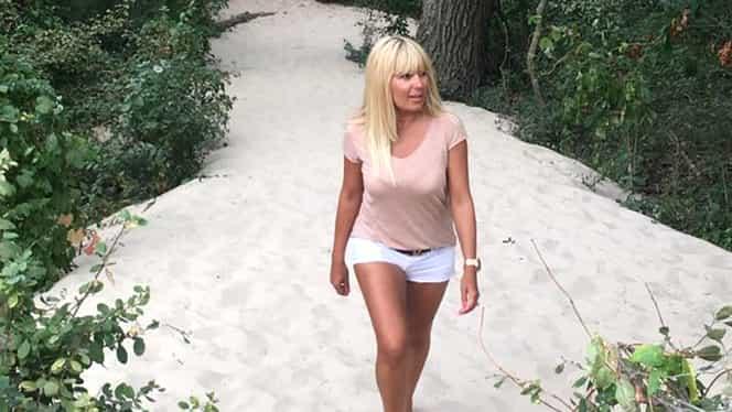 Anunțul momentului din Costa Rica pentru Elena Udrea. Mai scapă de extrădare?
