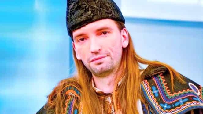 Veste proastă pentru Florin Vasilică! Ce i-au spus medicii despre problemele medicale