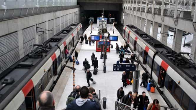 Țara din UE în care transportul public va fi gratuit. Ce alte beneficii mai au cetățenii