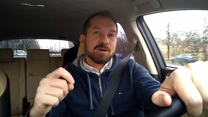 """Mihai Sturzu, în război cu clujenii: """"S-a umflat orezul în ei!"""" Video"""