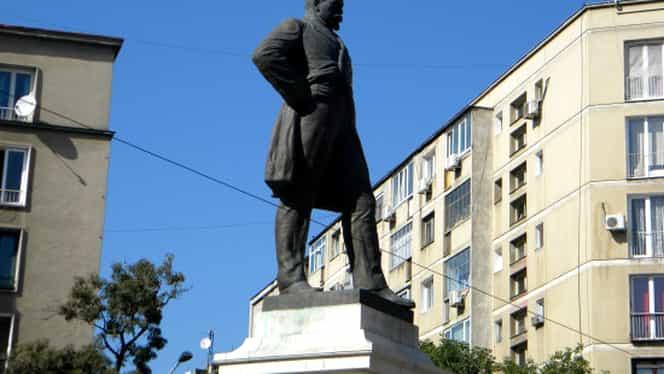 7 octombrie, semnificaţii istorice! Kogălniceanu spune că românii moldoveni vor Unirea Principatelor