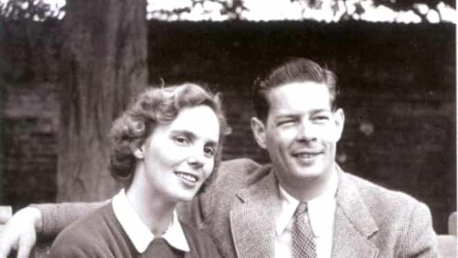 Marele secret al regelui Mihai. Cum a ajuns s-o ia de nevastă pe Ana, Principesă de Bourbon-Parma