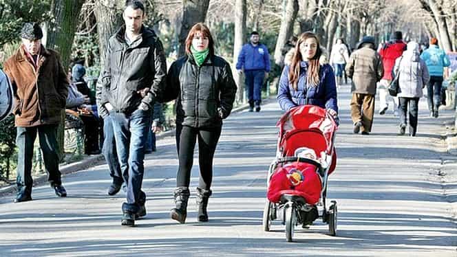 Prognoza meteo marți, 14 ianuarie. Vremea în București, Iași, Brașov, Cluj Napoca, și Constanța! Cer senin în cea mai mare parte a țării