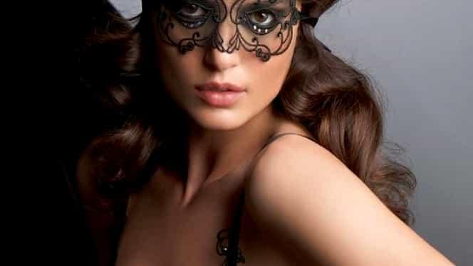 Catrinel Menghia, schimbare radicală de look! E mai sexy ca niciodată