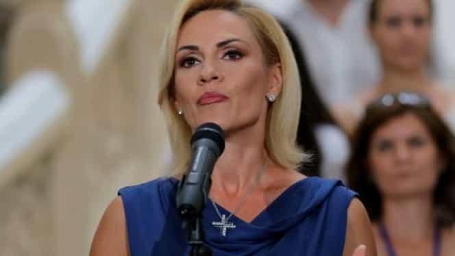 """Gabriela Firea promovează Bucureștiul. """"Un oraş în care îţi place să trăieşti, o zi sau toată viaţa"""""""