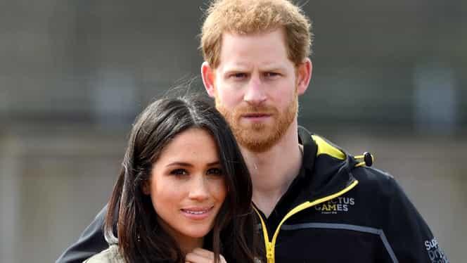 Meghan Markle și prințul Harry au dat în judecată o publicație britanică! Mărul discordiei: scrisoarea secretă trimisă de ducesa de Sussex tatălui său